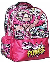 Barbie - Mochila  Varios colores See Picture