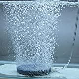 61JlLk9pd0L. SL160  - Comment filtrer l'eau de puits pour avoir de l'eau potable?