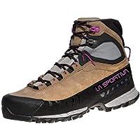 LA SPORTIVA Tx5 Woman GTX, Stivali da Escursionismo Donna
