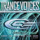 Trance Voices 5