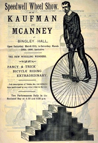wonderful-a4-glossy-print-speedwell-wheel-show-kaufman-and-mcanney-at-bingley-hall-1886-a4-prints-vi