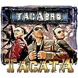 Tacatà (French Radio Edit)