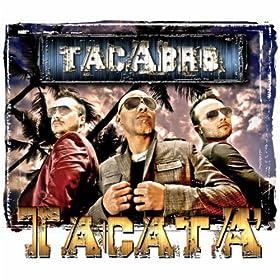 Tacat� (Extended Mix)
