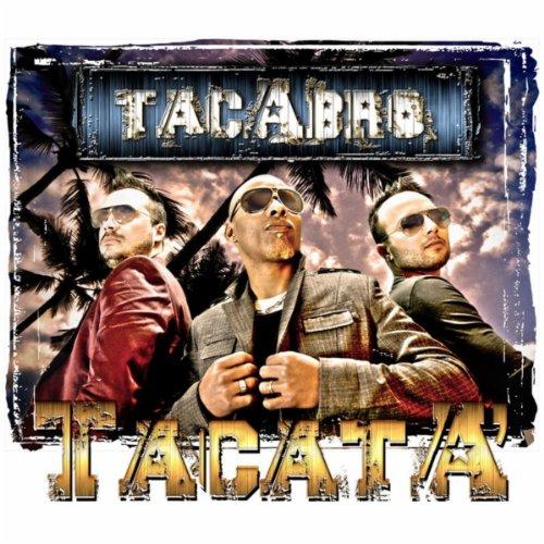 Tacatà (Karmin Shiff Remix)