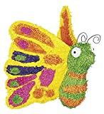 Unique Party Supplies Piñata Schmetterling