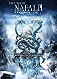 The Realm of Napalm Records Vol.2 [DVD+CD]