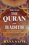 Tales from the Quran and Hadith (City Plans)