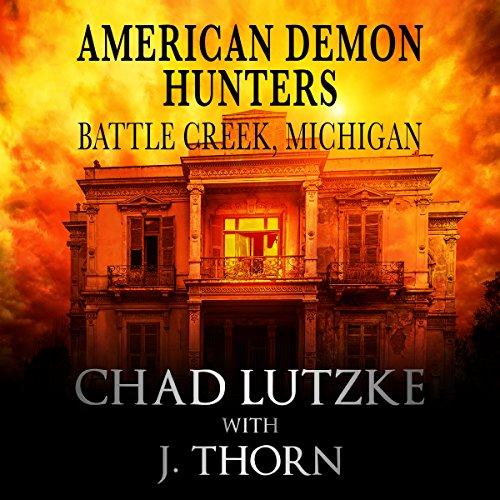 american-demon-hunters-battle-creek-michigan-an-american-demon-hunters-novella