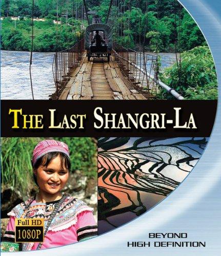 last-shangri-la-blu-ray-2010-us-import
