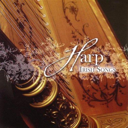 harp-irish-songs