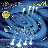 10.000 Lightyears (1984) [Vinyl LP] -