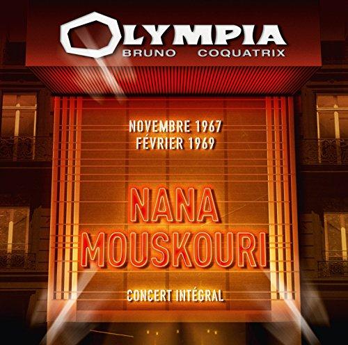 olympia-novembre-1967-et-fevrier-1969