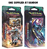 Best Pokemon Cards - Pokemon POK81221 TCG Sun and Moon Guardians Rising Review