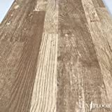 Klick Vinyl Bodenbelag Eiche 2035 Dielen Holzoptik (2,2m²)