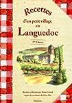Recettes d'un petit village en Langue...