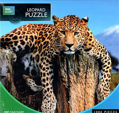 bbc-earth-leopard-jigsaw-puzzle-1000-pieces-by-bbc-earth