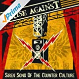 Siren Song Of The Counter-Culture (Bonus Track)
