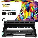 Toner Bank Kompatibel trommel DR2200 DR-2200 für Brother MFC 7360N 7460DN MFC-7360N HL-2250DN MFC-7460DN HL-2130 DCP-7060D MFC7360 HL2250DN HL-2240 HL-2270dw DCP-7065DN MFC7460DN HL2240 MFC7860DW Drum
