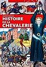Histoire de la chevalerie par Meuleau