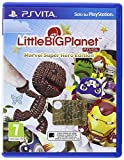 Best Sony PS Vita Giochi - LittleBigPlanet - Marvel Edition Review