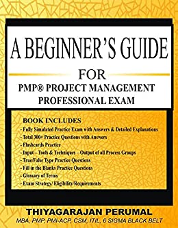 project management courses for beginners Business fundamentals: project management join course for free overview topics  while other project management courses.