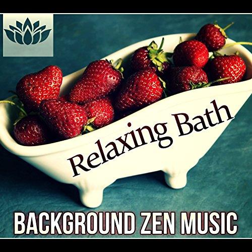 Relaxing Bath (Fresh Start)