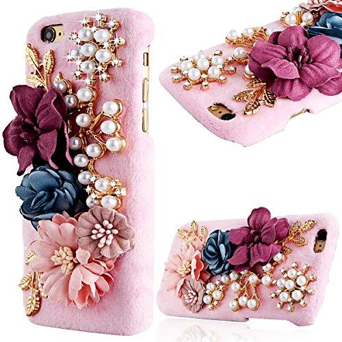 iPhone 6 iPhone 6S (4.7