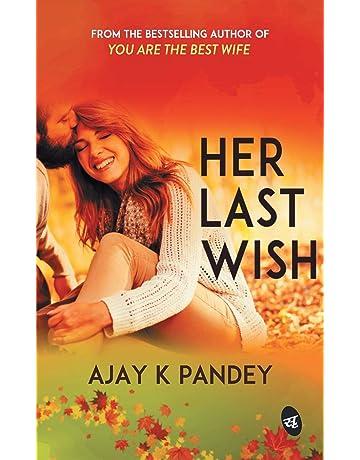 Best Romantic Novels In Tamil Pdf Free Download 74 Best