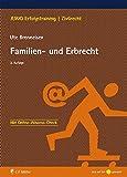ISBN 3811442228