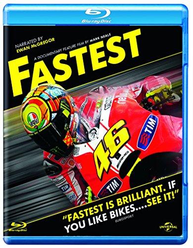 fastest-blu-ray-2011