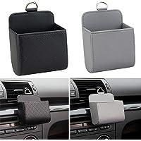 Multifonctionnel Boîte de rangement de Voiture Organisateur de voiture pour le, clé, Carte de stationnement, Argent de…