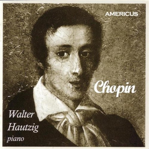 Plays Chopin [Import allemand]
