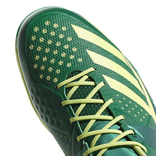 Counterblast Il Pallamano Verde Verde ¢ Scarpe Semi Uomo Pa Grassetto In Giallo Congelato Abete Adidas Giallo Verde Collegiale 8wd1E8q