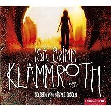 Klammroth