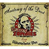 Anatomy of the Dead (Live Unplugged)