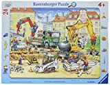 Ravensburger 06584