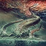 Sulphur Aeon: Gateway to the Antisphere (Black Double Vinyl Incl [Vinyl LP] (Vinyl)