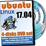 Savez-vous Linux? Vous êtes nouveau à cela? L'utilisez-vous maintenant, mais à la recherche d'une meilleure installation? Cherchez-vous des livres de Linux et des instructions claires? Ou peut-être votre ordinateur Windows a attrapé un autre virus et...