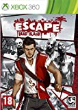 Cheapest Escape Dead Island on Xbox 360