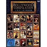 Nice Price Editon Bollywood Fan Paket