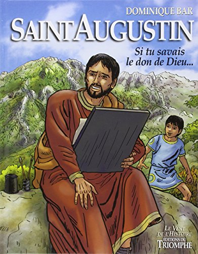 saint-augustin-si-tu-savais-le-don-de-dieu