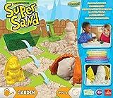"""Goliath 83278 """"Garden Super Sand"""