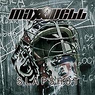 Slapshot (EP)