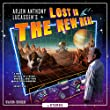 Lost In The New Real - Edition Limitée (2 CD)