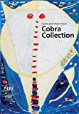 Golda and Meyer Marks Cobra Collection : NSU Art Museum Fort Lauderdale