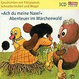 Produkt-Bild: Abenteuer im Märchenwald