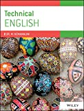 As English becomes the chief means of communication between nations, it is important for students to acquire proper language skills and word knowledge. This book is aimed to help the students to become confident users of English language. The content...