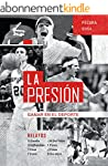 La Presi�n: Ganar en el deporte (Span...