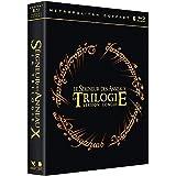 Le Seigneur des Anneaux-La trilogie