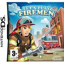 Amazon Es Nintendo 2ds Xl Juegos Nintendo Ds Videojuegos